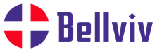 Bellviv Professionals Pty Ltd