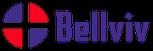 Bellviv Professionals Pty Ltd